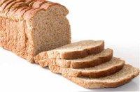 Зачем нужен хлеб человеку