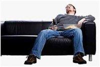 Что делать, если муж лентяй