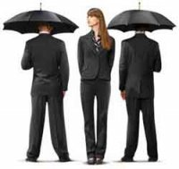 Проблемы взаимоотношений в трудовом коллективе