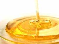 Как узнать качество меда в домашних условиях