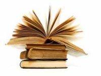 Как научиться правильно и быстро читать
