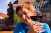 Какое красное вино лучше