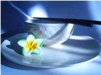 Как правильно сделать подсветку на кухонный гарнитур