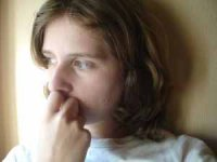 Советы психолога: зимняя депрессия