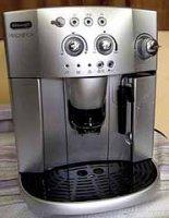 Лучшие кофе машины для дома