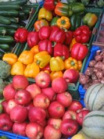 Какие витамины увеличивают рост