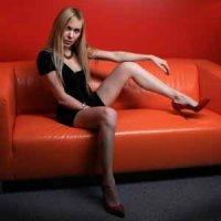 Почему привлекателен модельный бизнес