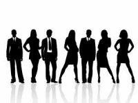 Трудовой коллектив - понятие и признаки