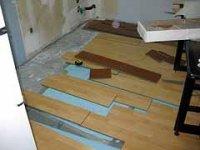 Как правильно сделать ремонт в доме