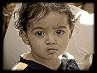 Социальная работа с сетью контактов - Как помочь детям из неблагополучных семей. Часть 1