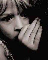 Социальная работа с сетью контактов -  Как помочь детям из неблагополучных семей. Часть 2