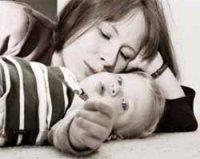 Как восстановить фигуру после родов естественно и без усилий