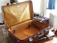 Как собирать вещи в поездку и упаковывать сумки