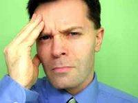 Какие события влияют на развитие стресса у человека