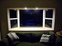 Советы по выбору и установке деревянных окон