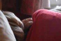 Как быстро заснуть, не прибегая к помощи снотворного
