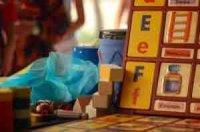 Как организовать обучение ребенка летом