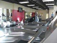 Как уменьшить вероятность травм во время тренировок в спортивном зале