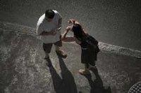Как влияют чрезмерные требования к партнеру на отношения
