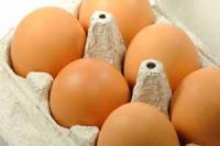 Как правильно выбрать яйца