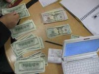Как планировать расходы вместе с детьми