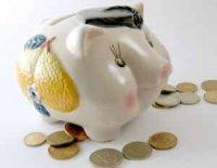 Как научить ребенка экономить и накапливать собственные деньги
