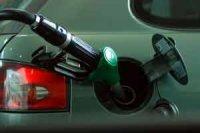 Как можно экономить автомобильное топливо