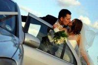 Как заставить жениться разведенного мужчину