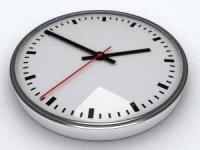Несколько дополнительных способов экономии времени