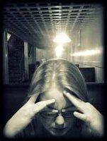 Причины хронического стресса работников – часть вторая