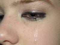 Для чего нужны слезы человеку
