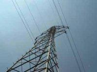 Как обезопасить ребенка от поражения электрическим током