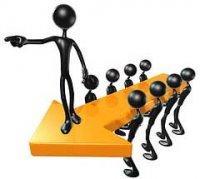 Теория мотивации Дж. К. Гэлбрейта, как подход к повышению мотивации работников к труду.