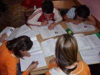 Как получить знания в школе