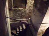 Ремонт погреба в доме