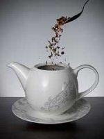 Завариваем черный чай
