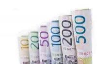 Как сэкономить деньги в семье – часть 5