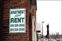 Как не дать обмануть себя квартирным аферистам