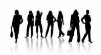 Как увеличить производительность труда в коллективе, состоящем из представителей одного пола