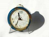 Как определять время выполнения работы