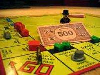 Как обучать детей основам экономики с помощью игр