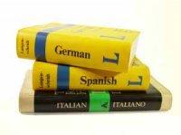 Как научить ребенка говорить на нескольких языках