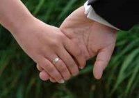 Почему партнеры разочаровываются друг в друге через некоторое время совместного проживания