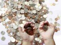Почему нужно иметь дополнительные источники доходов