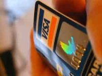 Как использовать кредитную карточку, чтобы денег в результате стало больше