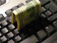 Как создать источник дополнительного дохода в интернете