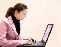 Как получать доход в Интернете с помощью продажи статей на биржах контента