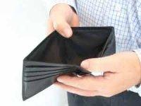 Как не жить от зарплаты до зарплаты