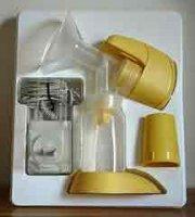 Как правильно почистить и вымыть молокоотсос после использования