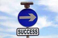Как достигать успеха в жизни, ставя перед собой цели для достижения